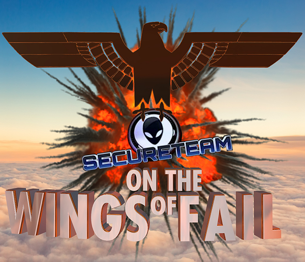 wings_of_fail_image
