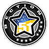 section51_logo1