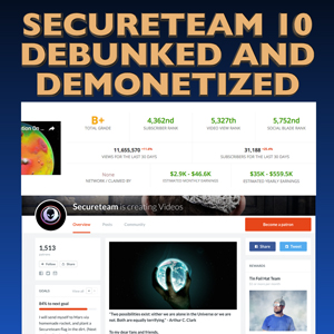 secureteam_debunked_featured_300